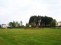 noclegi_camping_biebrza_02