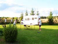 noclegi_camping_biebrza_03