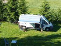noclegi_camping_biebrza_05