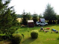 noclegi_camping_biebrza_06