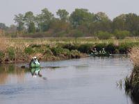 splywy_canoe_biebrza_02