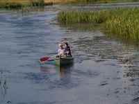 splywy_canoe_biebrza_03