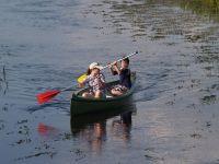 splywy_canoe_biebrza_04