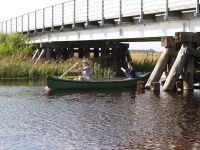splywy_canoe_biebrza_05