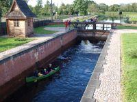 splywy_canoe_biebrza_08