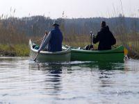 splywy_canoe_biebrza_12