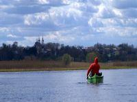 splywy_canoe_biebrza_13