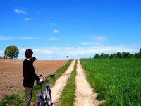 wycieczki_rowerowe_biebrza_01