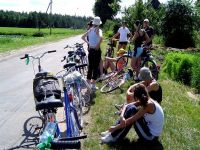 wycieczki_rowerowe_biebrza_04