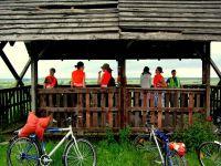 wycieczki_rowerowe_biebrza_05