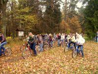 wycieczki_rowerowe_biebrza_09
