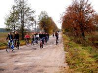wycieczki_rowerowe_biebrza_10
