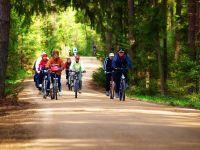 wycieczki_rowerowe_biebrza_11