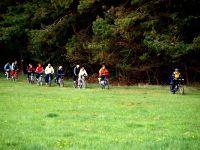 wycieczki_rowerowe_biebrza_12