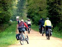 wycieczki_rowerowe_biebrza_13