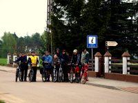 wycieczki_rowerowe_biebrza_14