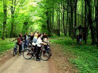 wycieczki_rowerowe_biebrza_15