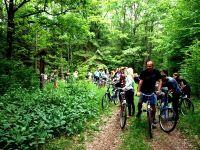 wycieczki_rowerowe_biebrza_16