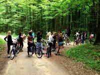 wycieczki_rowerowe_biebrza_17