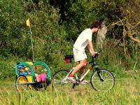 wycieczki_rowerowe_biebrza_20